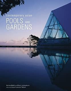 Best asian garden decorating ideas Reviews