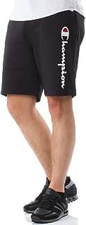 Champion Men's Shorts Black Kk001 NBK - Black - M, Black, M