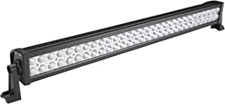 LED Light Bar, Northpole Light 32