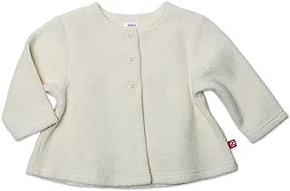 Baby Girls' Cozie Swing Jacket