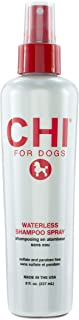 CHI Hair Masque Leave In Conditioner Spray for Dogs, 237 ml