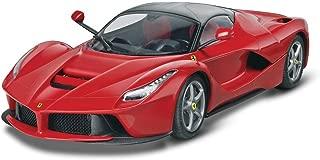 Revell/Monogram Revell/Monogram La Ferrari Sports Car Model Kit