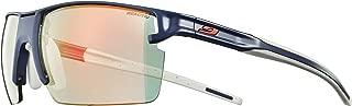 Outline Asian Fit Sunglasses