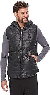 Body Talk Sports Jacket for Men - Black L