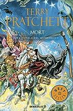 Mejor Terry Pratchett Ultimo Libro de 2021 - Mejor valorados y revisados