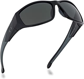 Best sunglasses and shades Reviews