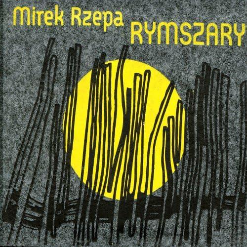 Mirek Rzepa