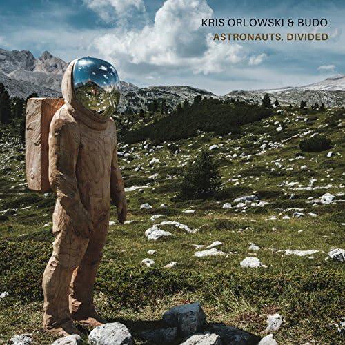 Kris Orlowski & Budo
