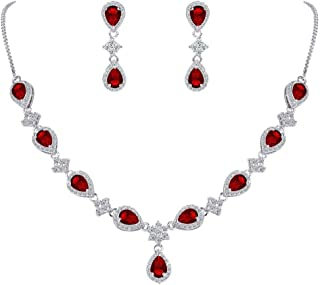 Best pretty stones for jewelry Reviews