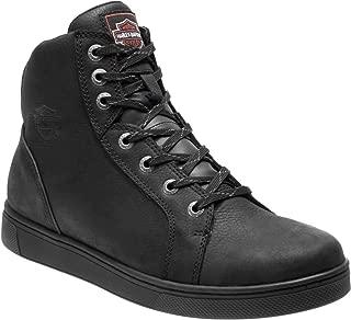 Men's Watkins Fashion Boot