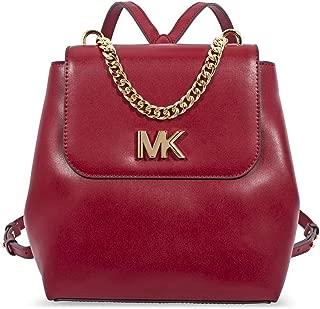 Women's Mott Medium Backpack No Size (Maroon)