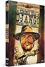 Django, Prépare Ton Cercueil (édition Spéciale)