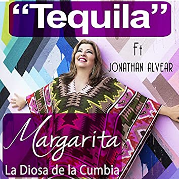 Tequila (feat. Jonathan Alvear)