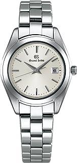 グランドセイコー 腕時計 レディース クオーツ GRAND SEIKO STGF265【正規品】