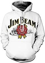 Best jim beam hoodie Reviews