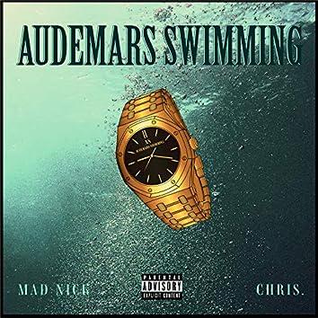 Audemars Swimming (feat. Chris.)