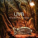 LC Prime Ampoule de Chauffage Ampoule Emetteur Chaleur, 5V Petit UVB 3.0 Ampoule Chauffante, pour Tortue Terrapins Tortoises Reptile Glass White, by #1
