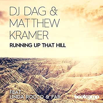 Running Up That Hill (Radio Mixes)