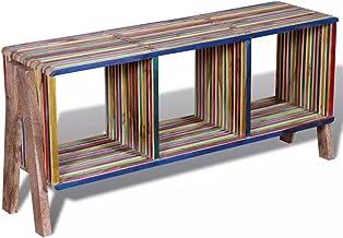 Amazon.es: Muebles Consolas Vintage