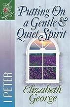 Best gentle and quiet spirit book Reviews