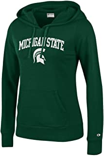 Best michigan state spartans sweater Reviews