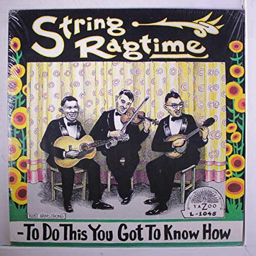 string ragime; to do this you got to know how