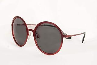 GFF sunglasses 1029 C3 ORIGINAL