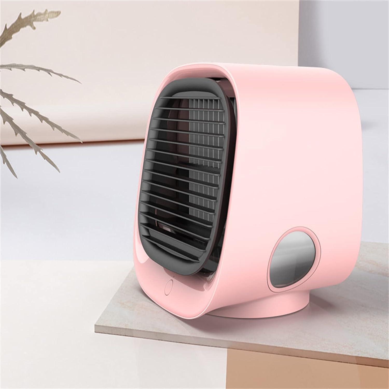 Portable Air Conditioner Mini 3 Speed Super Qui Topics on TV Ranking TOP6