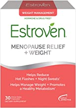 Best medicine for menopause weight gain Reviews
