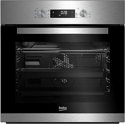 Amazon.es: Beko - Hornos y placas de cocina: Grandes ...
