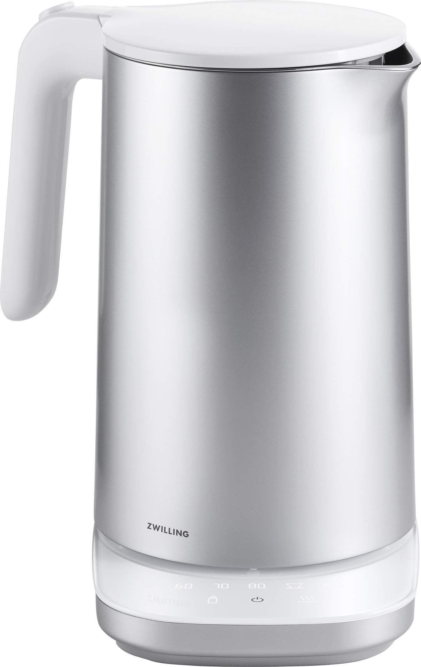 ZWILLING Hervidor eléctrico pro | ZWILLING ENFINIGY