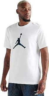 Starter Legacy AJ 11 Snakeskin T-Shirt