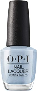 O.P.I Nail Polish Neo-Pearl Collection, Did You See Those Mussels, 15 ml