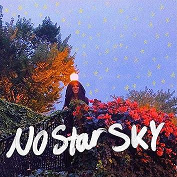 No Star Sky