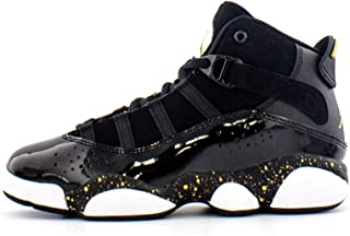b0c3341ce8e73b Amazon.com  Jordan - Sneakers   Shoes  Clothing