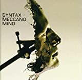 Meccano Mind [Import]