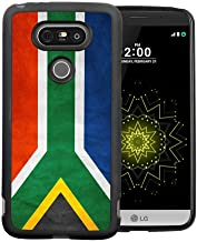 lg g6 accessories south africa