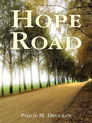 Hope Road (English Edition)