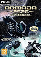 Armada 2526 Gold Edition (PC DVD) (輸入版) (輸入版)
