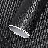 0.5 mm Meiyiu 200 mm x 300 mm Hoja de Fibra de Carbono 3K Placa Mate 0.5 mm 1 mm 2 mm 3 mm 4 mm 5 mm Alta dureza compuesta Material RC 200 300