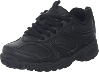 Stride Rite Cooper Lace Sneaker (Toddler/Little Kid/Big Kid)