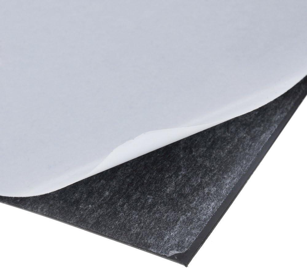 2pcs Max 52% OFF Black Soft Adhesive Acoustic Guitar Import Scratch Plate Pickguard