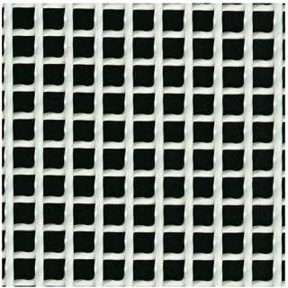 Catral 52010007 - Rollo malla cuadrada, 0.2 x 300 x 100.0 cm