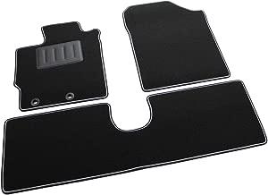 169 1.2/44/KW 60/HP 2003/ /2011/Race Chip Tuning Box con Garanzia pi/ù elevata Chip Tuning Proracing CS per Fiat Panda