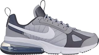 : Nike Air Max 270 Chaussures homme Chaussures