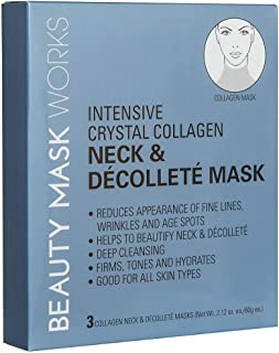 Best crystals for wrinkles Reviews