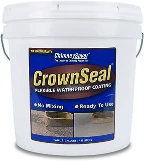 CrownSeal Crown Repair (2 Gallon)