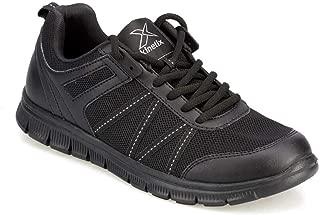 Kinetix Kadın Melina Spor Ayakkabı 100307063