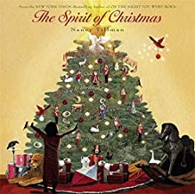 Best the spirit of christmas book Reviews