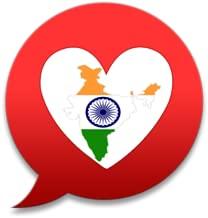 Indian WhatsUp